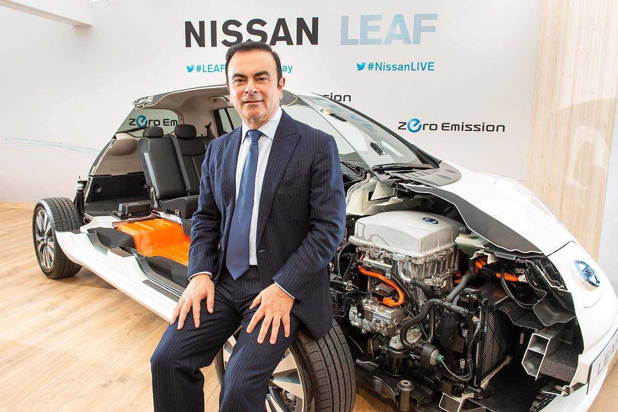 ghosn-visits-norway-says-leaf-being-used-as-daily-driver_10