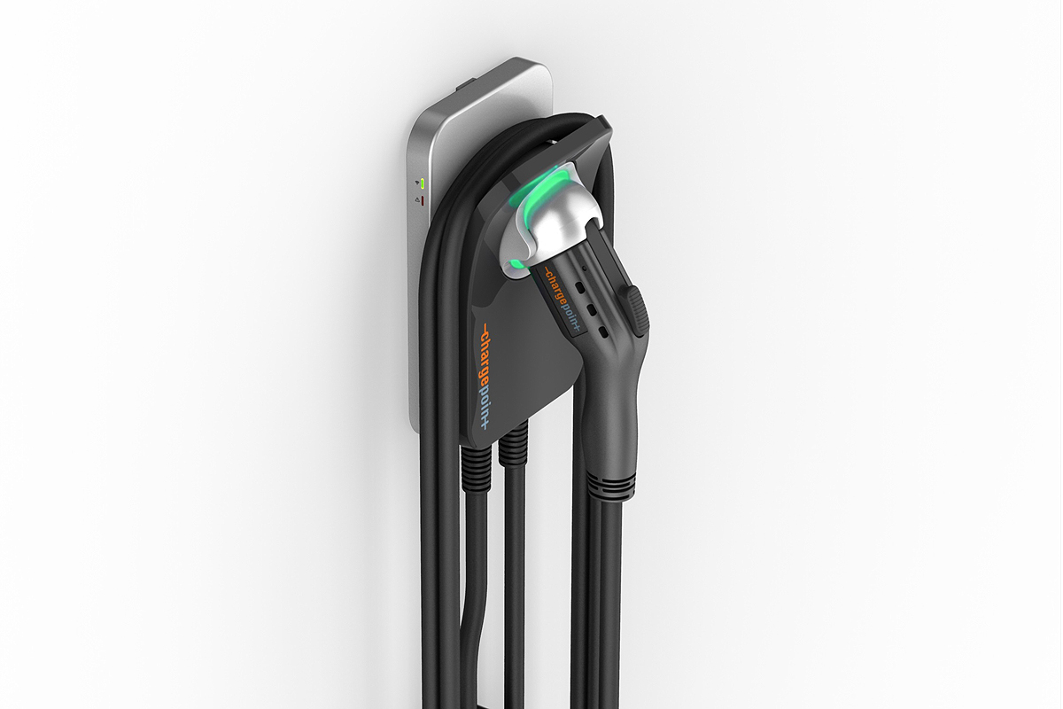 chargepoint-home-electric-car-charging-station--available-summer-2015_100494988_h