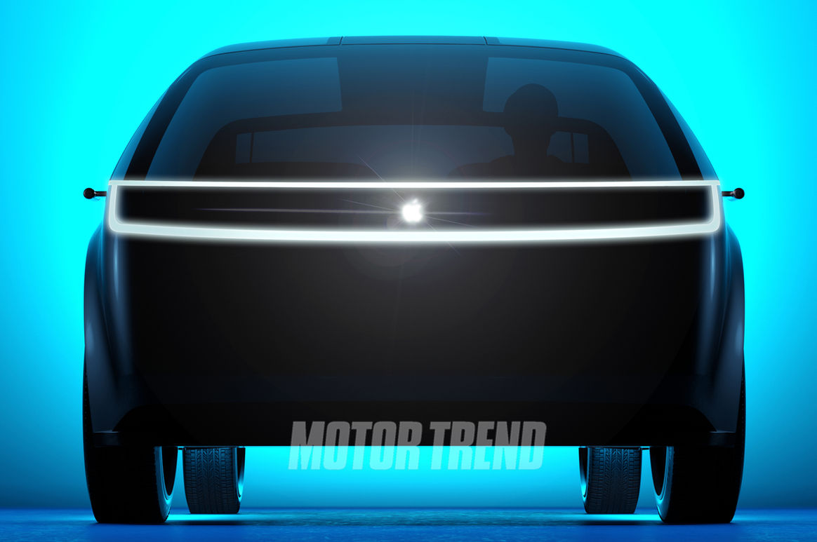 Apple-Car-front-end-cover(2)