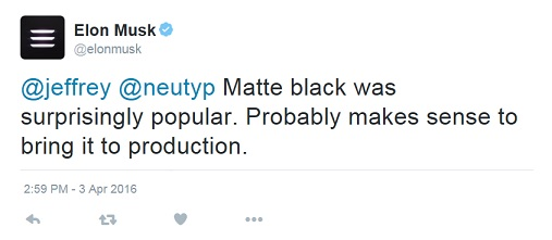model-3-matte-black-tweet-musk